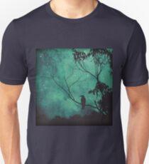 Evening Songbird T-Shirt