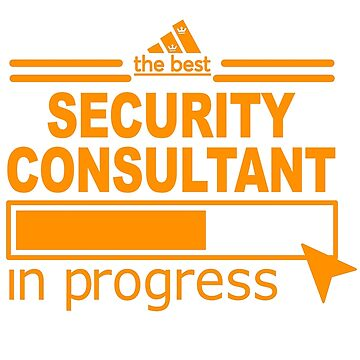 SECURITY CONSULTANT BEST COLLECTION 2017 by scarletlongan