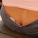 crack, an inner city epidemic  by fernando