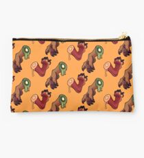 Fruit Combo Studio Pouch