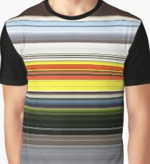 20160417_181417 (Málaga) Graphic T-Shirt