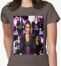 Nia Jax T-Shirt