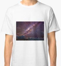 Kaboom Classic T-Shirt