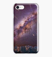 Kaboom iPhone Case/Skin