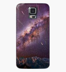 Kaboom Case/Skin for Samsung Galaxy