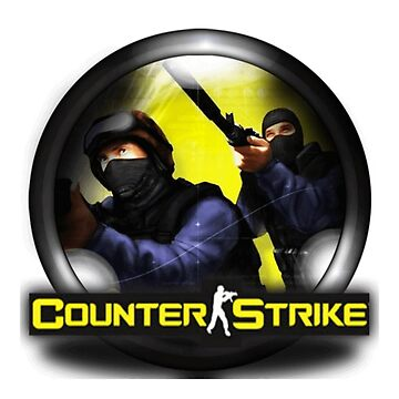 counter-strike merchandise by sampavlou