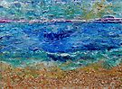 Rhapsody on the Sea - the whole thing by Regina Valluzzi