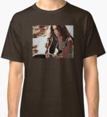 Sheryl Crow Classic T-Shirt