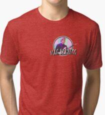 Mac Demarco Original Shirt Poster Case Mug Pillow Bag Tri-blend T-Shirt