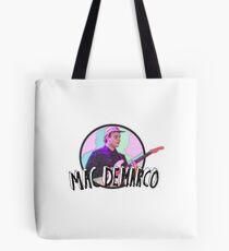 Mac Demarco Original Shirt Poster Case Mug Pillow Bag Tote Bag