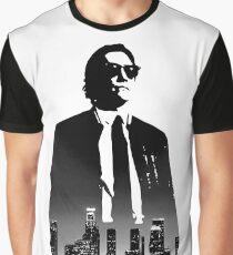 The Nightcrawler Graphic T-Shirt