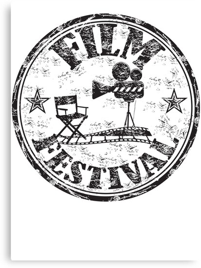Vintage Film Festival by Style99Shop