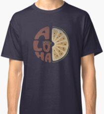 Aloha! Classic T-Shirt