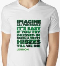 IMAGINE ALL THE PEOPLE T-Shirt