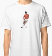 Johan Cruyff Classic T-Shirt