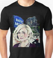 Norma Bates  T-Shirt