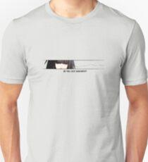 Do You Like Darkness? Unisex T-Shirt