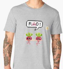 RADish Men's Premium T-Shirt