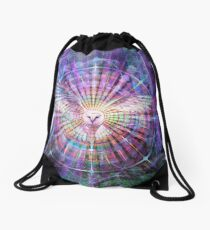 Night Vision Drawstring Bag