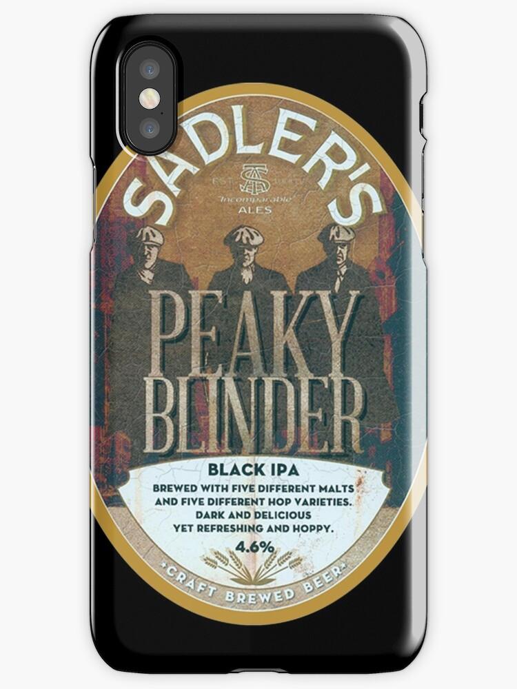 peaky blinders 2 by JesusMiguel6