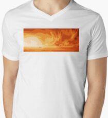 Mad Max Storm Men's V-Neck T-Shirt