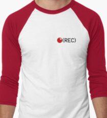 • (REC) T-Shirt