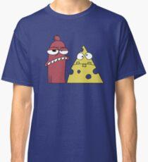 Wacky Deli Classic T-Shirt