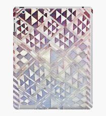 Tracy Porter / Poetic Wanderlust: It's On!  (print) iPad Case/Skin