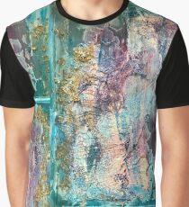 """Down Deep"" Graphic T-Shirt"