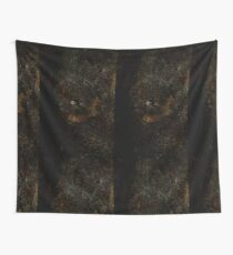 Eye See You! Wall Tapestry