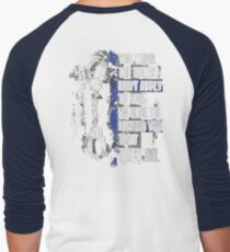Best Police Gift – Police - Rules T-Shirt