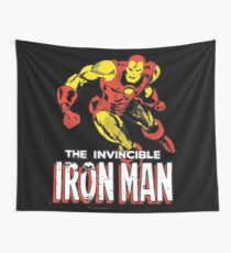 Marvelous Wall Tapestry