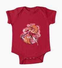 Powerpuff Girls - Blossom  Kids Clothes