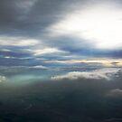 sky dream home by NordicBlackbird