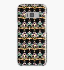 Keepin It Tribal Samsung Galaxy Case/Skin
