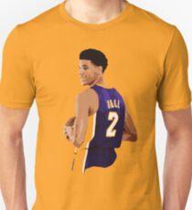 All Ball T-Shirt