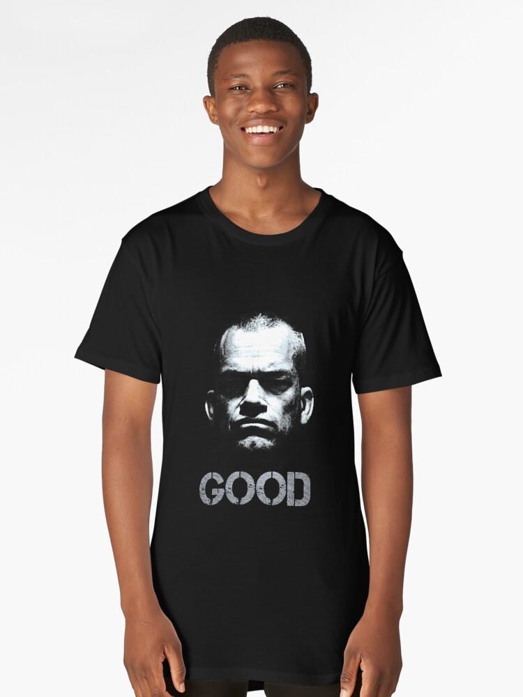Artist Designed T Shirts Australia