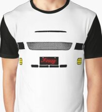 forester  Graphic T-Shirt
