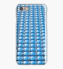 Tribune iPhone Case/Skin