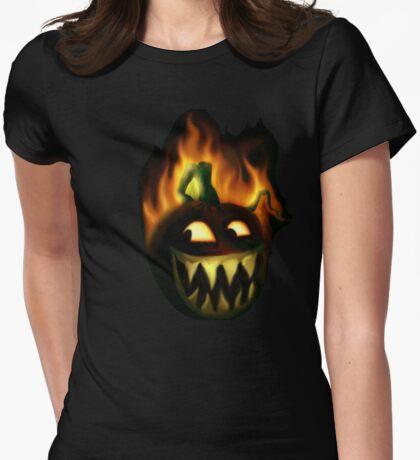 jacks fire tee T-Shirt