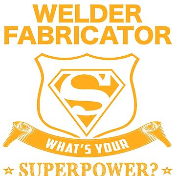 WELDER FABRICATOR BEST COLLECTION 2017 by mylethao