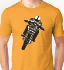 Café Racer (request other colours) T-Shirt