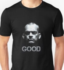 Jocko Willink - Good Unisex T-Shirt