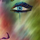 Her Inner Storm by Stephanie Rachel Seely