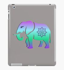 Ellie iPad Case/Skin