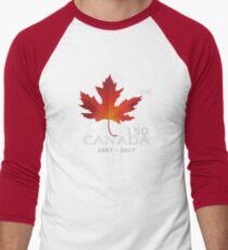 Canada 150 years T-Shirt