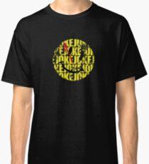 Just a JOKE Classic T-Shirt