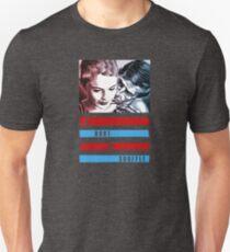 A-bout Unisex T-Shirt