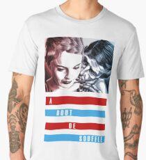 A-bout Men's Premium T-Shirt