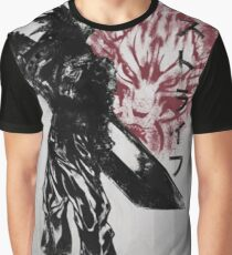 Rivale Graphic T-Shirt